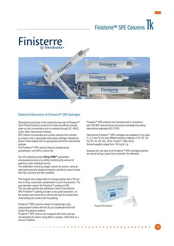 Finisterre%20SPE%20TUBES_001